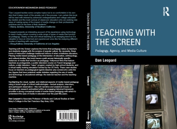 Teaching with the Screen
